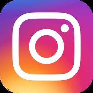 nove-instagram-logo